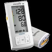 Máy đo huyết áp Microlife A6 Basic có tốt không?