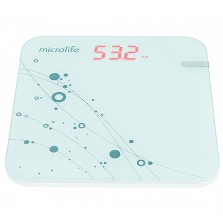 Cân Sức Khỏe Điện Tử Microlife WS70A