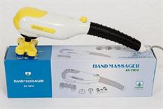 Máy Massage Cầm Tay 3 Đầu KENSONIC KS-7979