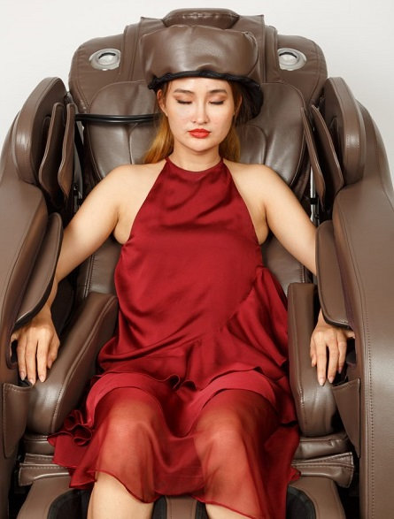 ghe massage