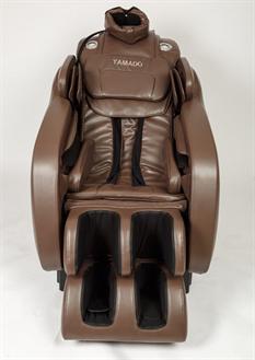 Ghế Massage Toàn Thân Cao Cấp YAMADO Mogok 68