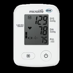 máy đo huyết áp a2 classic