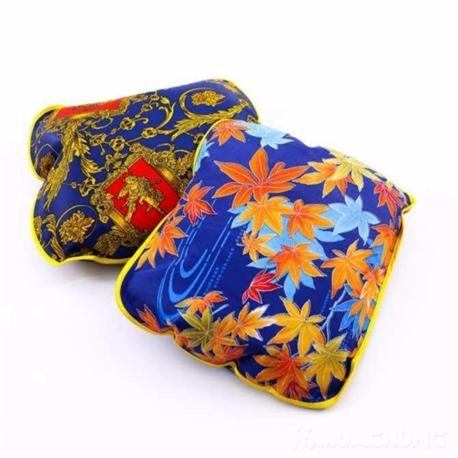 Túi chườm điện nóng lạnh Thiên Thanh  25*28cm-giữ nóng 4-6 tiếng