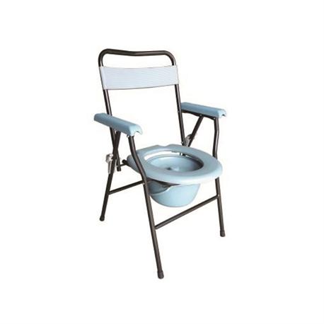 Ghế bô vệ sinh G-899 tặng kèm bô