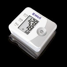 Máy đo huyết áp cổ tay B.Well Swiss PRO-39 Nhập Khẩu 100% từ Thụy Sĩ