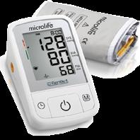Máy đo huyết áp Microlife BP A2 Basic