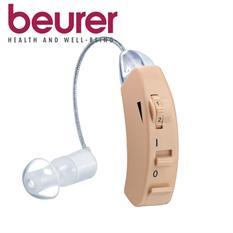 Máy Trợ Thính Beurer HA50 Có Lọc Tiếng Ồn Của Đức