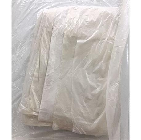 Tấm trải giường spa chất liệu nilong