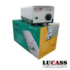 Nệm Hơi Chống Loét Lucass LC 5789