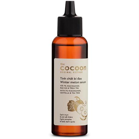 Tinh chất bí đao Cocoon