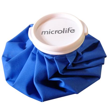 Túi chườm nóng lạnh Microlife