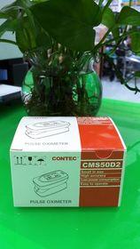 MÁY ĐO NỒNG ĐỘ OXY TRONG MÁU CONTEC - CMS50D2